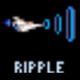 Ripple Gradius II Arcade