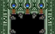 Salamander-arcade-centercore