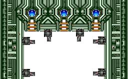 File:Salamander-arcade-centercore.png