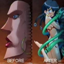 File:Yoshiko Before After.jpg