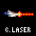 File:Cyclone Laser Gradius III Arcade.png