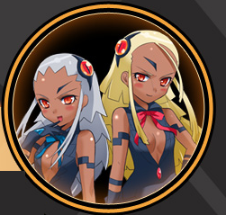 File:Gofer Sisters by Fel1230.png