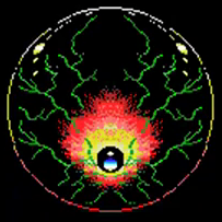 File:Zelos Force Salamande MSX.png