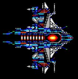 File:Misfit Warship Nemesis 3.png
