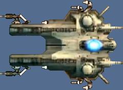 File:Riot Warship in GR3.png