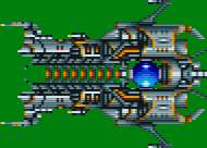 File:Riot Warship kai.png
