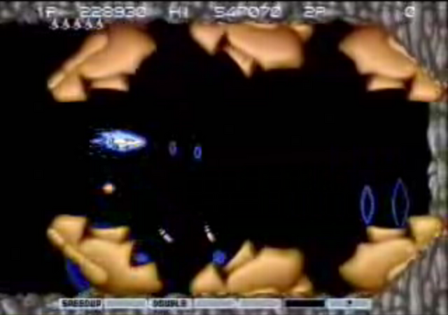 File:Gradius III -Stage 5- Vaif .png