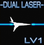 File:Dual Laser Otomedius Excellent.png