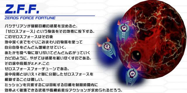 File:Zelos Force Fortune.jpg