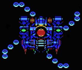 File:Tetran Salamander MSX.png