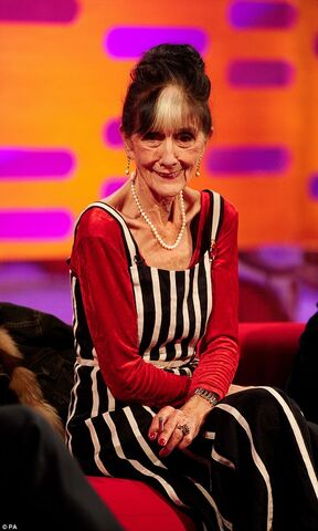 File:June brown.jpg