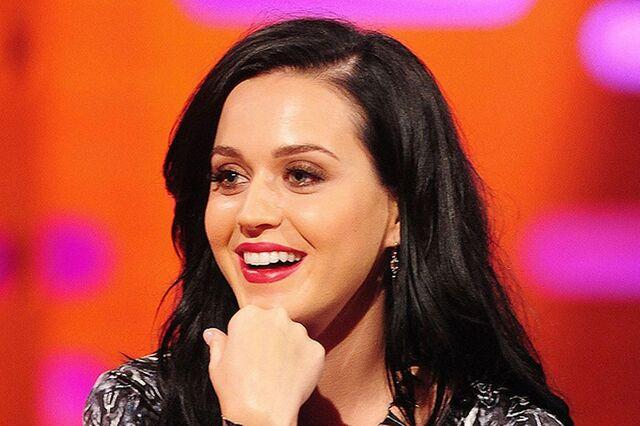 File:Katy-Perry-2465974.jpg