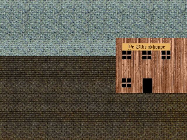 File:Shop entrance - all.jpg