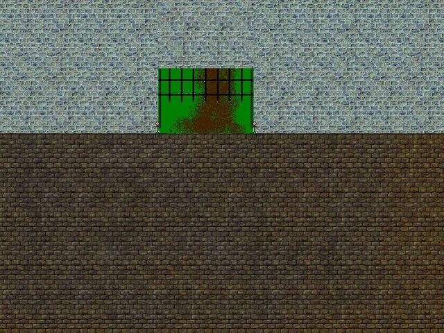 File:Castle entrance - all.jpg