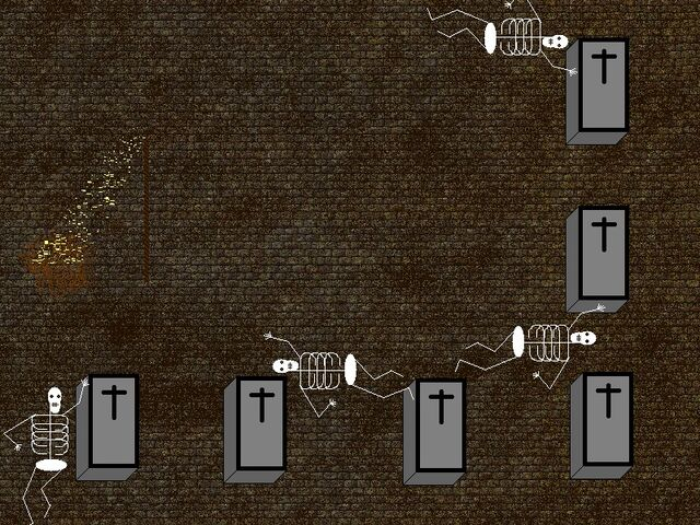 File:Crypt-rope.jpg