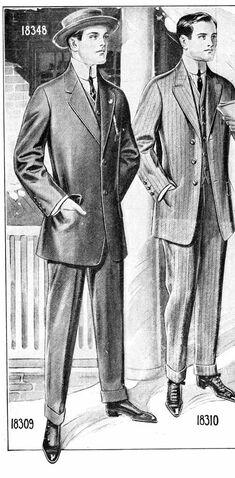 File:1912-men.jpg