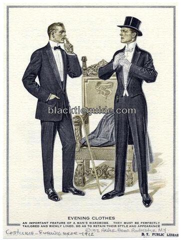 File:1912 BT WT NYPL sweetened.jpg