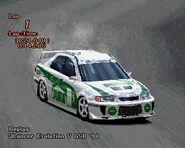 -R-Mitsubishi Lancer Evolution V GSR '98