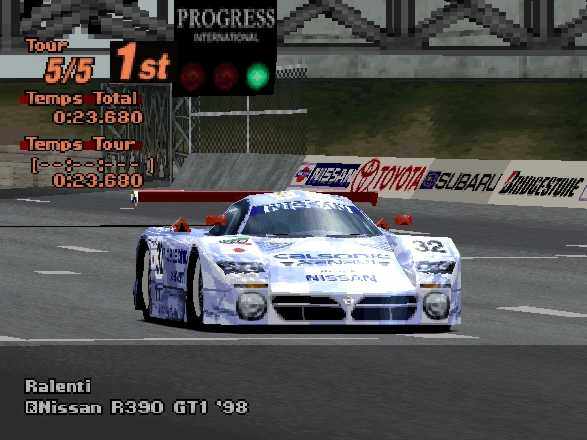how to buy a car in gran turismo 2