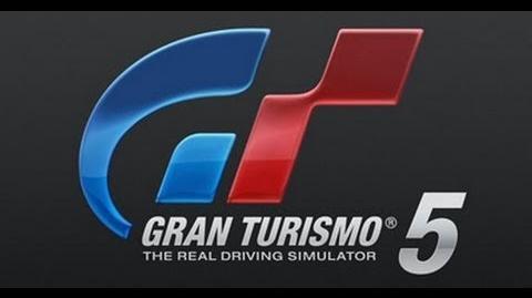 Gran Turismo 5 Honda Mobil 1 NSX '01 (PS3)