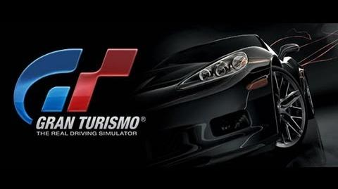 Gran Turismo For PSP Mercedes C9 Race Car 89