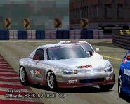 -R-Mazda MX-5 1.8 RS (NB, J) '98
