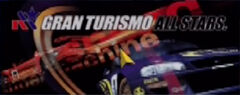 Gran Turismo All Stars