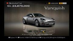Astonmartin-vanquish-04