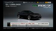 Mazda-efini-rx-7-type-rz-95