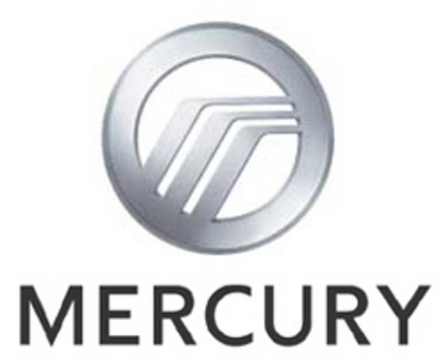 Mercury Gran Turismo Wiki Fandom Powered By Wikia