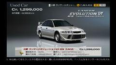 Mitsubishi-lancer-evolution-vi-rs-tme