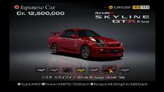 Nissan-nismo-skyline-gt-r-r-tune-r34-99