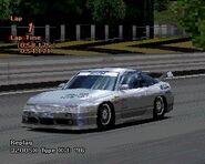 -R-Nissan 200SX Type X (J) '96