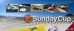 Sunday Cup (GT5)