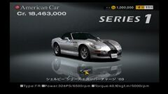 Shelby-series-1-supercharge-03