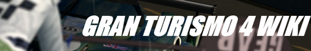 Bentley Speed 8 GT4 Wiki