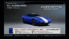 Chevrolet-corvette-grand-sport-96