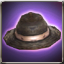Hat028.png