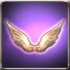 AngelWings.png