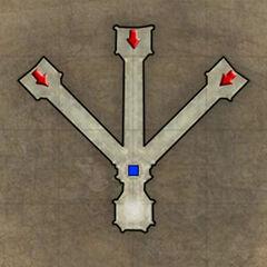 Girlindangermap