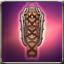 Shield008.png