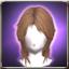 Hair011