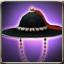 HatFighter009