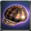 Hat005.png
