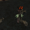 Ofwolvesandhumans