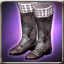 Shoes001.png