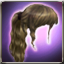 Hair071