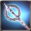 Staff002.png