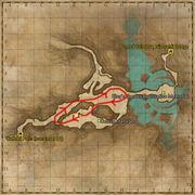 Stonepittentmap
