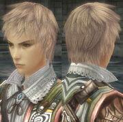 ScoutM Hair001